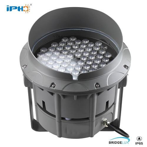 projector light 72w