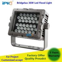 landscape flood lights
