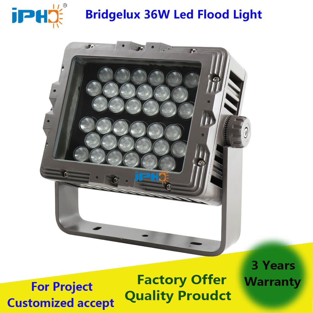 landscape flood lights